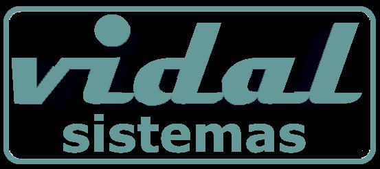 Vidal sistemas